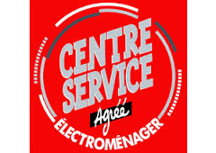 Electro Menager Service